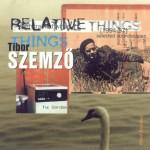 Relative Things