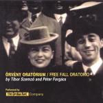 Free Fall Oratorio