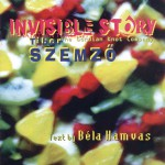 Invisible Story