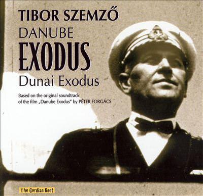 Danube Exodus
