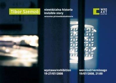 Press_2008_Litera_02