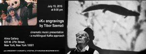 fb-invite-szemzo-july19