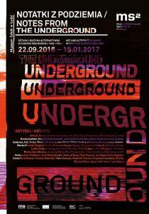 lodz_underground